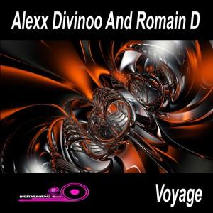 AlexxDivinooAndRomainD_Voyage_