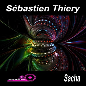 cover_SbastienThiery_Sacha_DigitalSoundRecords2-300x300
